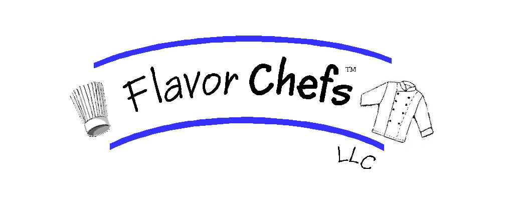 new_flavorchefs_logo.jpg